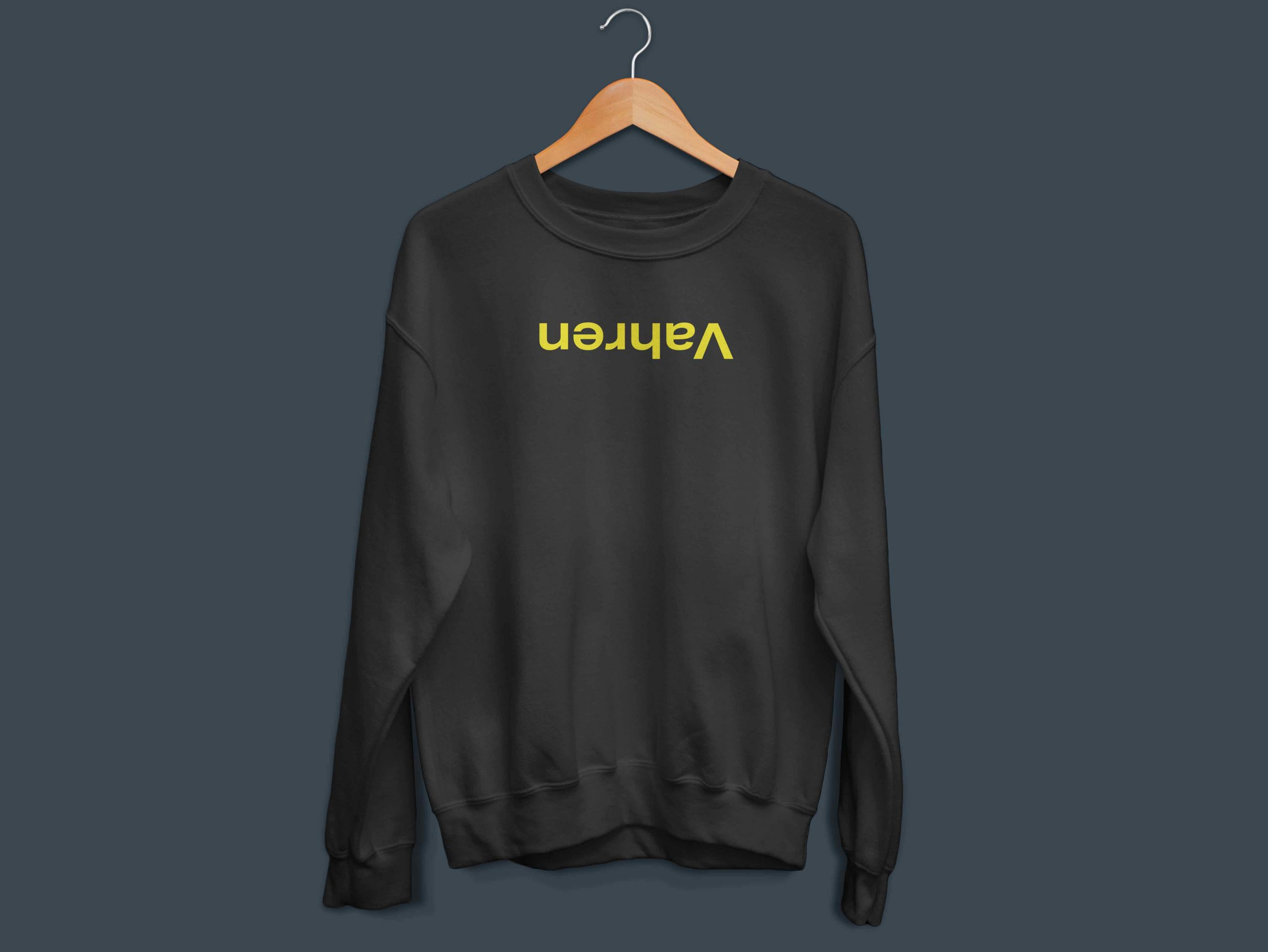 20181129_Sweater_front