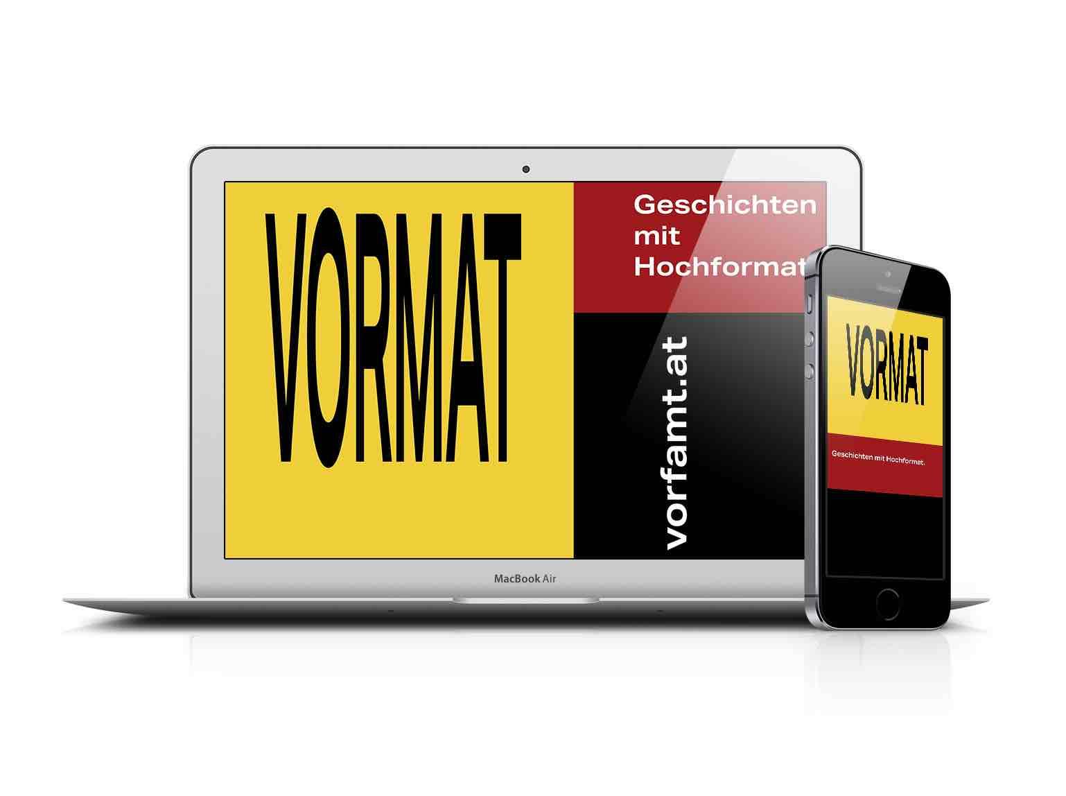 20190115_Vormat_Mockup_App