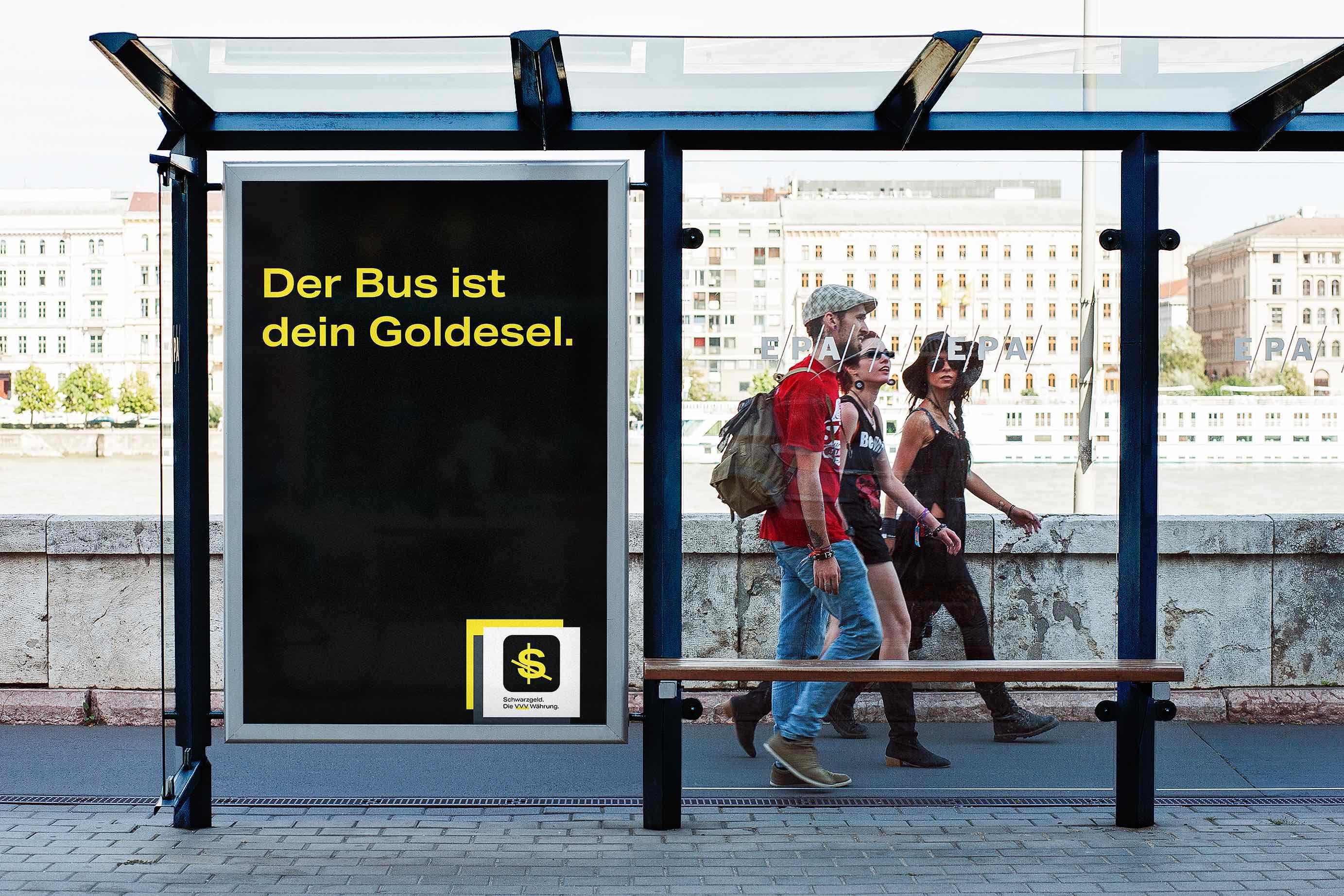 2_Schwarzgeld_Bus_Plakat_Mockup