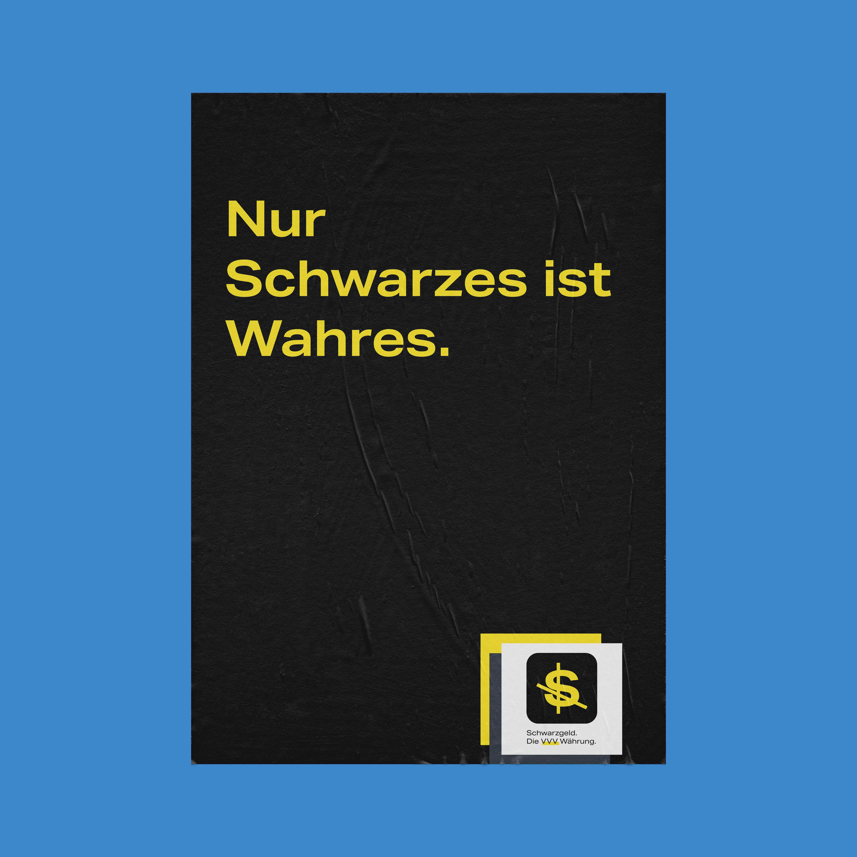 3_Schwarzgeld_Poster_Paper_Mockup