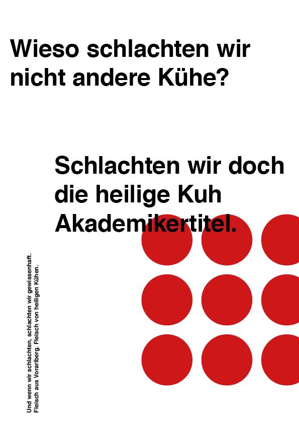 20181212_Entwurf_Heilige_Kuh2