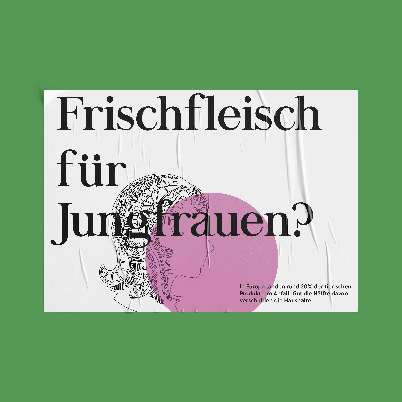 20190201_Fleischkonsum_Sternzeichen_Jungfrau_Mockup