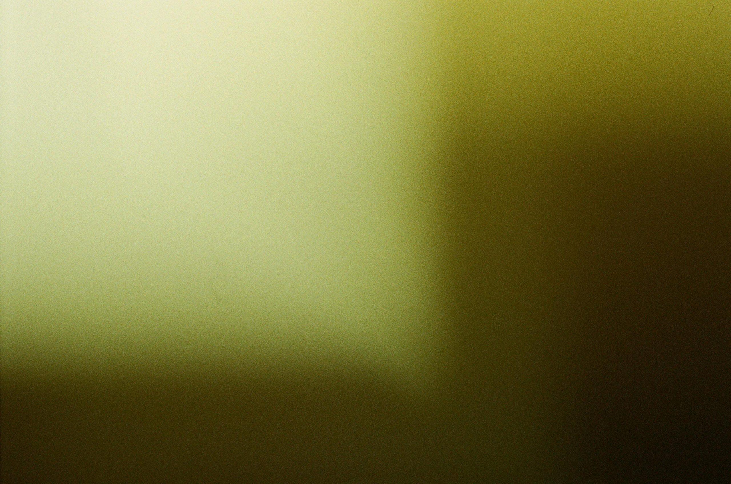 Film3192_10