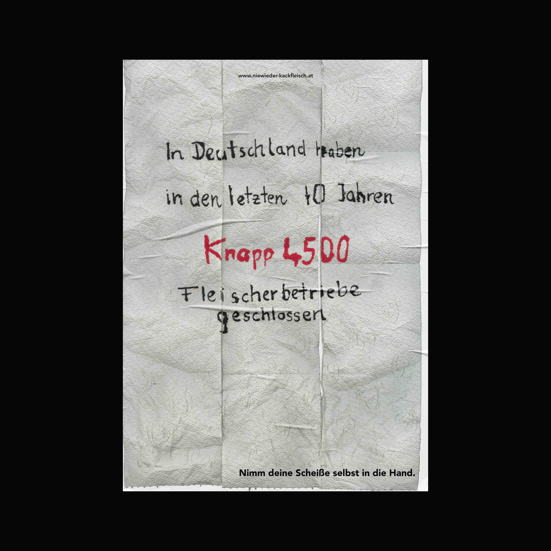 scheisshaufen_draft_190111_6_Mockup
